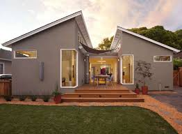 exterior awesome ranch house renovation ideas ranch house
