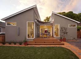 home decor awesome home exterior makeover lowes home exterior