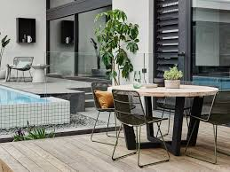 outdoor living ideas u0026 outdoor area photos u2013 realestate com au