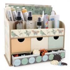 Craft Desk Organizer 103 Best Desk Organizer Images On Pinterest Decorated Boxes