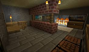 minecraft cuisine ma map de test page 3 minecraft fr forum