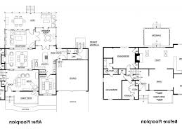 Ranch Style House Floor Plans by 51 1970 Home Floor Plans For Ranch 1970 Vintage Ranch Home Plans