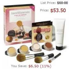 amazon black friday deal site top 50 hottest amazon deals black friday 2012 the allmyfaves