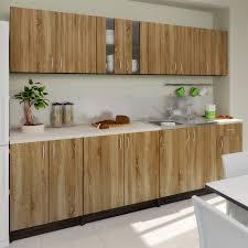 küche günstig gebraucht einbauküche gebraucht 100 images gebrauchte küchen aachen