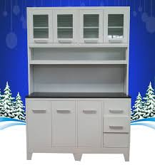 Metal Drawers For Kitchen Cabinets by Wholesale Metal Drawer Side Slide Kitchen Cabinet China Good