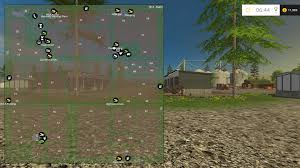 fs15 usa map valley east usa map updated fs15 mods brilliant fs15 usa creatop me