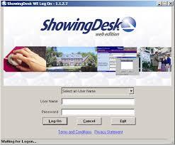 Showing Desk Web Edition Showing Desk Login Desk Design Ideas