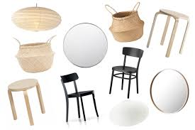 happy home designer copy furniture ikea vs designer furniture zwei design