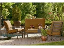 patio 50 lowes patio furniture clearance outdoor dining