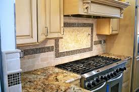 kitchen tin backsplash kitchen backsplash how to install corrugated tin backsplash
