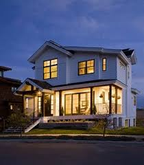 try out different exterior colors on the clarkson plan with