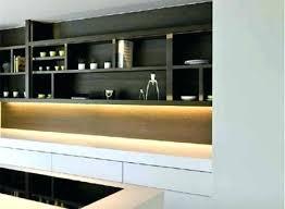 lumiere led pour cuisine eclairage de meuble lumiare led pour placard de cuisine bureau