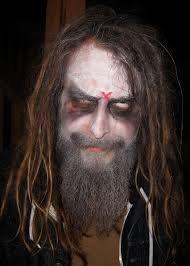 brindy does hair fever ray and rob zombie