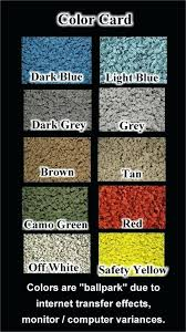 best deck floor paint behr porch floor paint best outdoor porch