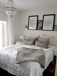 no headboard no problem 12 ways to style your bed without a