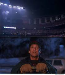 Clark Griswold Memes - twitter says the ravens win baccalabloggala