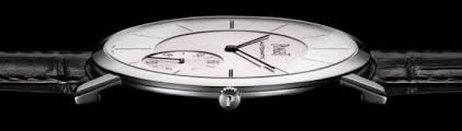 piaget automatic piaget altiplano automatic 43mm ultra thin most popular