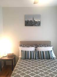 6 Stylish Manhattan One Bedrooms - manhattan studio apartment mid west new york city ny booking com