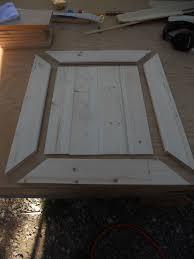 build kitchen cabinets with kreg kitchen