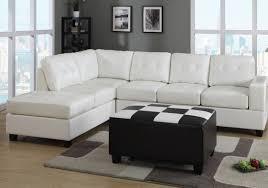 living room awe inspiring living room furniture arrangement