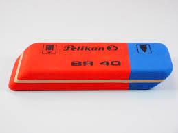 correction bureau images gratuites orange bureau bleu la gomme étiquette