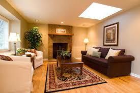 home decor living room ideas ideas for home decoration living room zesty home