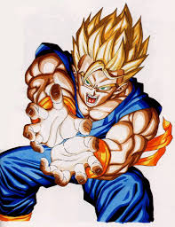 wallpaper dragon ball hd 1080p 10 new dragon ball z hd pictures full hd 1080p for pc background
