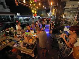 best price on gemma patong in phuket reviews