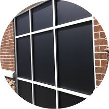 light blocking window film black out window film uk nationwide installation