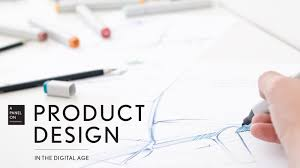lexus india furniture the 5 most influential product designs in electronics