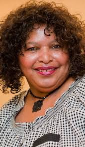 Dianne Sanders-Bradley, director of food service for Senior Community Centers, has been honored with a STAR Award from the National Association of Nutrition ... - Dianne-Sanders-Bradley
