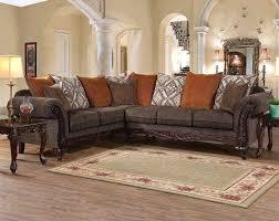 Rustic Living Room Chairs Rustic Living Room Sofas Ironweb Club