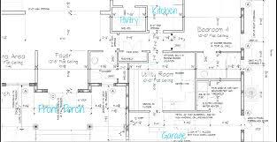 laundry room floor plans creative design ideas mudroom laundry room floor plans house plan