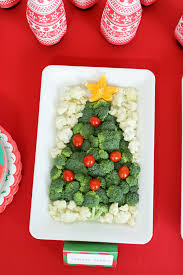 Ugly Christmas Sweater Party Decoration Ideas by Christmas In July Ugly Sweater Party Ideas Christmas