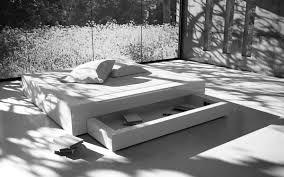 Schlafzimmer Komplett Modern Schlafzimmer Komplett In Weissem Hochglanz Lack Rechteck Felix