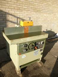 Scm Woodworking Machinery Spares Uk by Used Spindle Moulders For Sale Woodworking Machinery Allwood