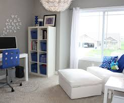 happy home decor birthday decoration ideas at home learn with play at home very