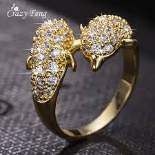 golden dolphin ring holder images Search on by image jpg