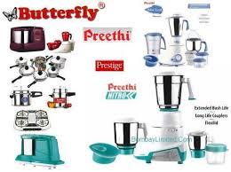 kitchen appliances brands home appliances multi brands view specifications u0026 details by