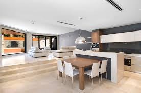 kitchens by design hdviet