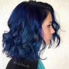 lob haircut dark wavy hair best 25 blue lob ideas on pinterest lob definition lob haircut