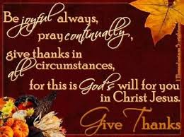 happy thanksgiving day quotes and image images photos pictures