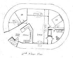 Home Design 3d Ipad 2nd Floor 7 Home Design 3d Ipad 2 Etage Autoblog De Howtommy Net 28