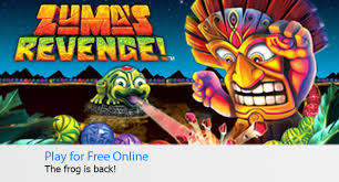 My New Room Game Free Online - msn games free online games