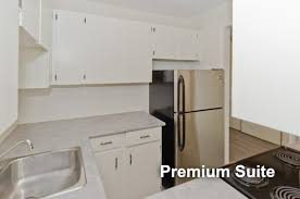 Bedroom Furniture Calgary Kijiji Calgary Apartments For Rent Calgary Rental Listings Page 1