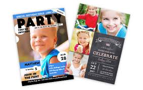 birthdays costco photo center