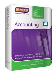 100 payroll accounting 2013 solutions manual accounting