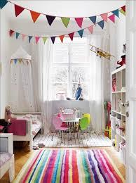 fanion chambre bébé banderoles et fanions