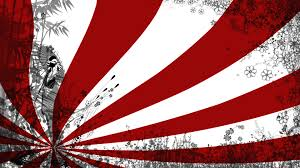 canada national flag wallpapers free canada flag wallpaper 6791245