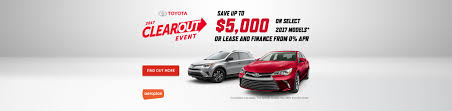 toyota 2016 usada toyota new and used cars for sale north bay toyota in ontario
